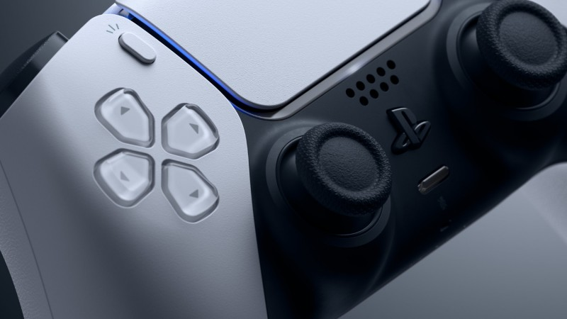 ps5ds2