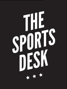 The NBA 2K20 Wishlist - Game Informer