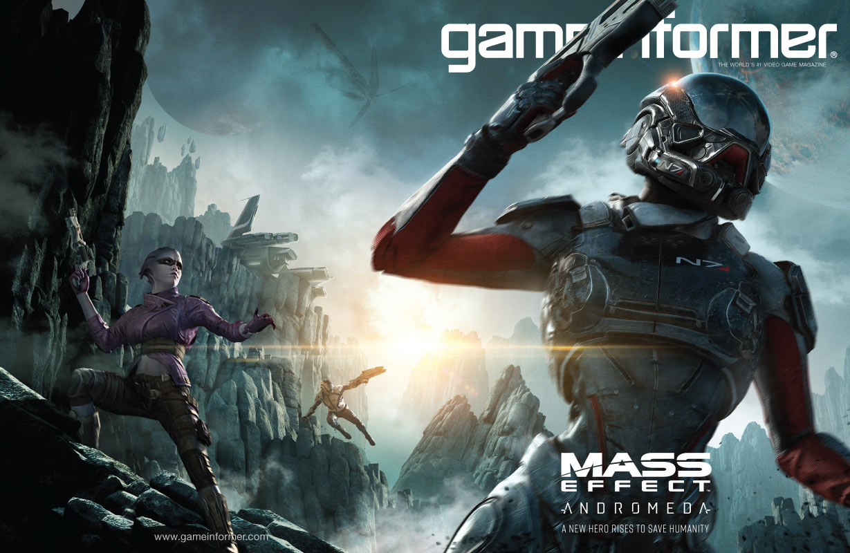 Official Playstation Magazine March 2016 Pdf