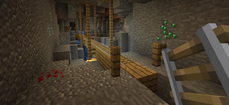 minecraftswitch.jpg