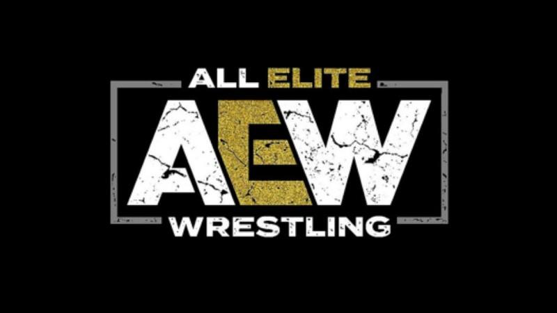 All Elite Wrestling Unveils Three Video Games In Development