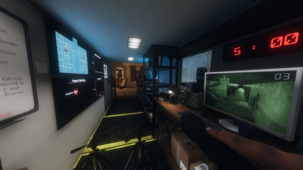 The Games That Helped Me Cope With Quarantine 5