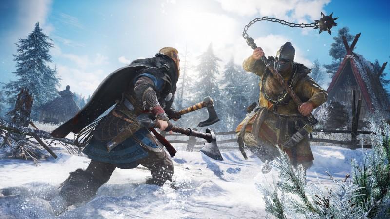 acvafterwords05 | RPG Jeuxvidéo