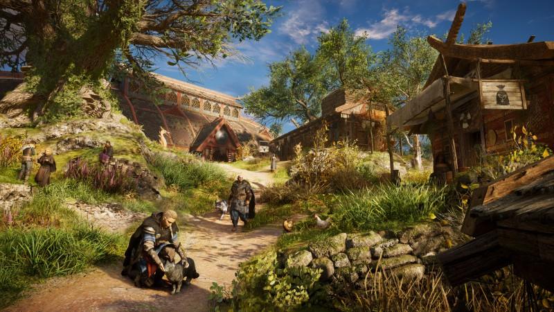 acvafterwords03 | RPG Jeuxvidéo