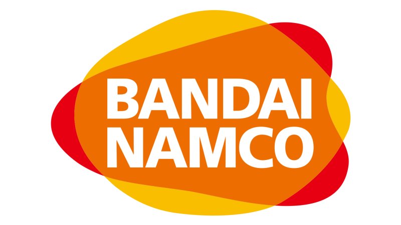 Bandai Namco Is Making Its Most Expensive Game To Date