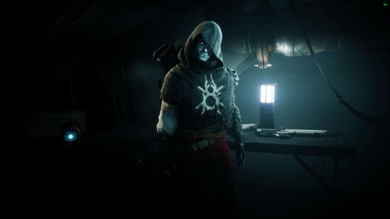 Bungie Addresses Destiny 2: Beyond Light Coup De Grace Mission Bug