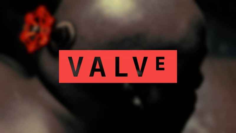 <div>Valve Is Recruiting Psychologists To Craft