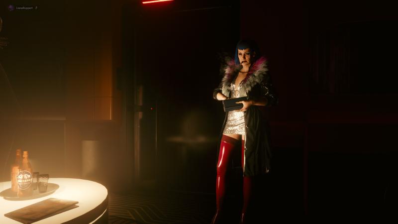 CD Projekt RED Could Face A Hefty Fine Pending Polish Cyberpunk 2077 Investigation