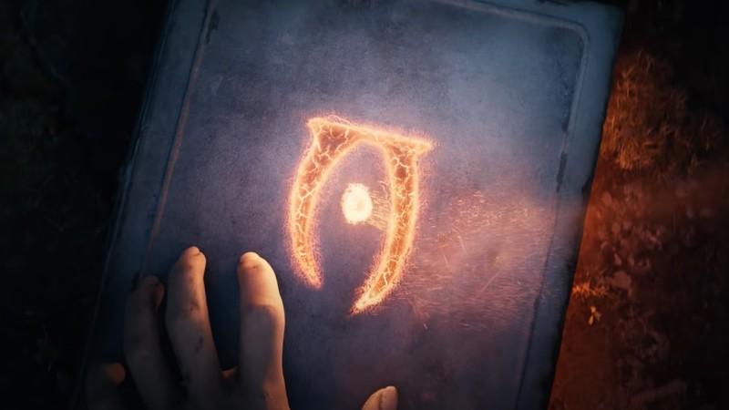 <div>Bethesda Delays Elder Scrolls Online's Gate Of Oblivion Event Away From U.S. Inauguration Day</div>