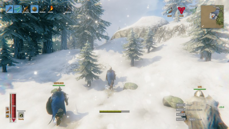 What Is Valheim And Why Is Everyone Playing It? 2