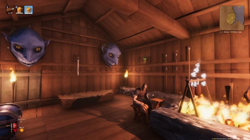 Best Valheim Mods To Take That Viking Adventure Even Further