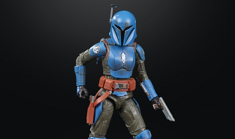 <div>Here's What's Coming Next For Star Wars Action Figures</div>