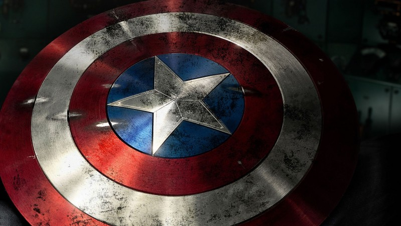 Captain America 4 Confirmed Under Falcon And The Winter Soldier Showrunner, Malcolm Spellman