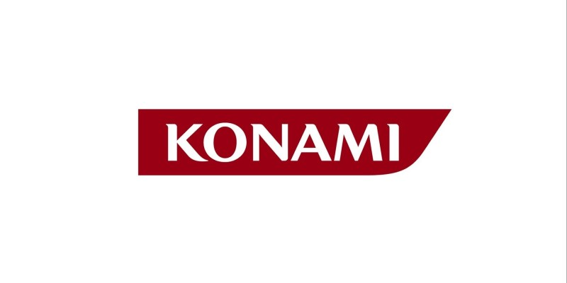<div></img>ESA Releases Statement Regarding Konami's Decision To Back Out Of E3 2021</div>