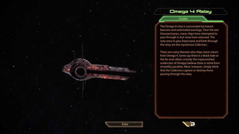 Mass Effect Legendary Edition Guide
