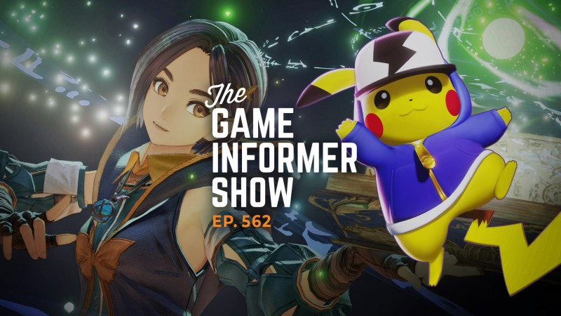 Pokémon Unite Review, Early Looks At Tales of Arise And Darkest Dungeon II – GI Show