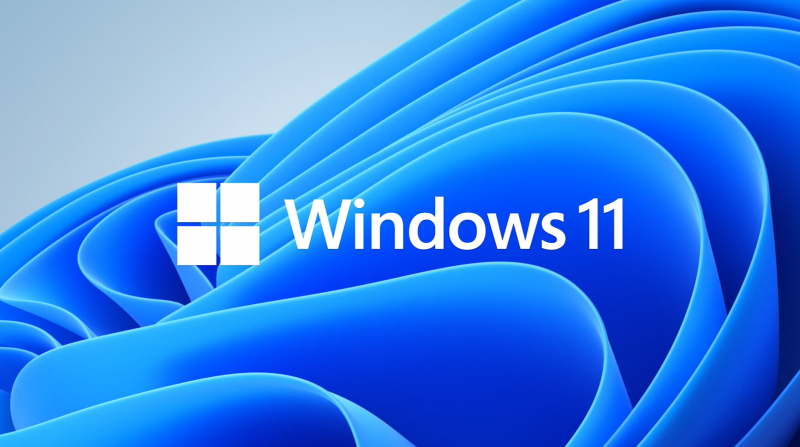 Windows 11 With Gaming Enhancements Launches October 5 - windows 11 image