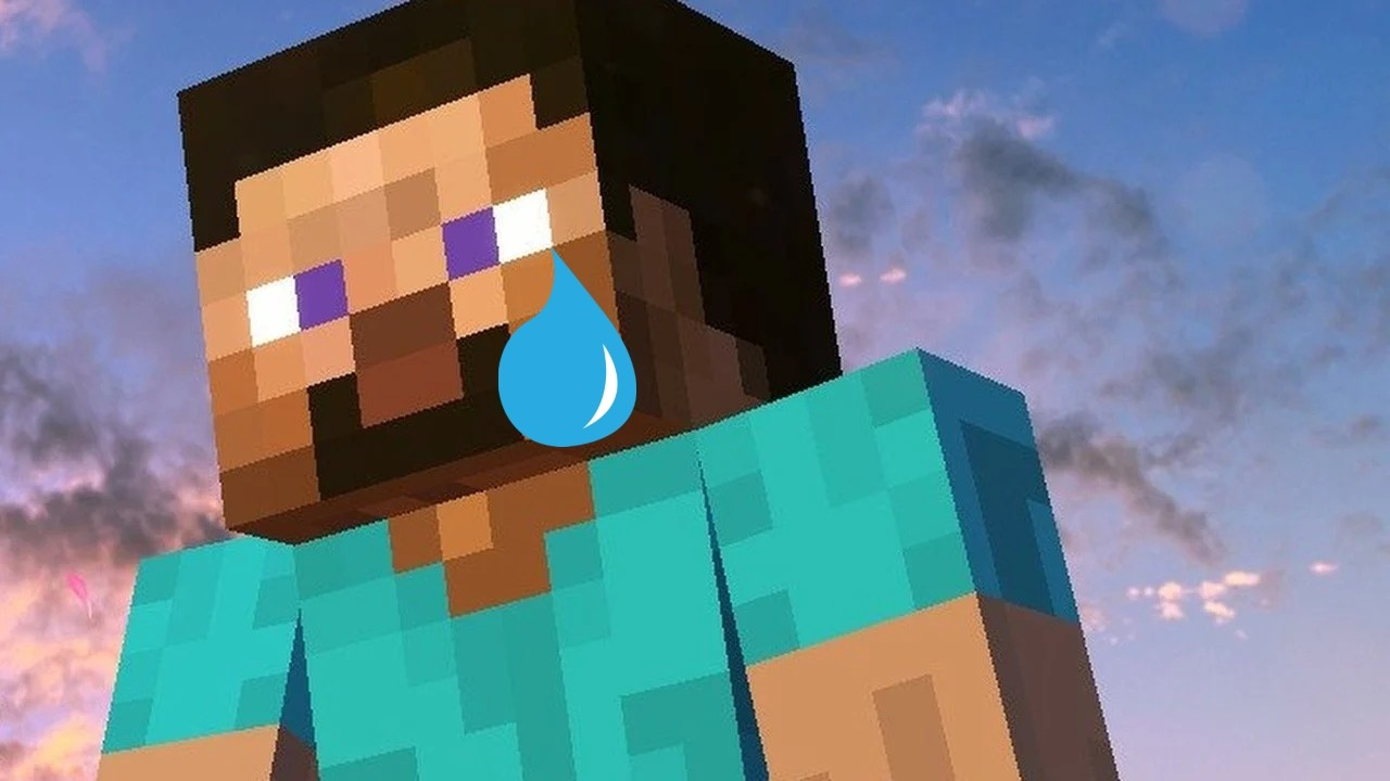 Minecraft Earth Is Shutting Down In June Game Informer