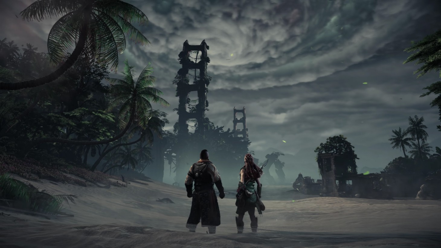 Guerrilla Games Offers Clarity Regarding Horizon Forbidden West's Release  Date - Game Informer