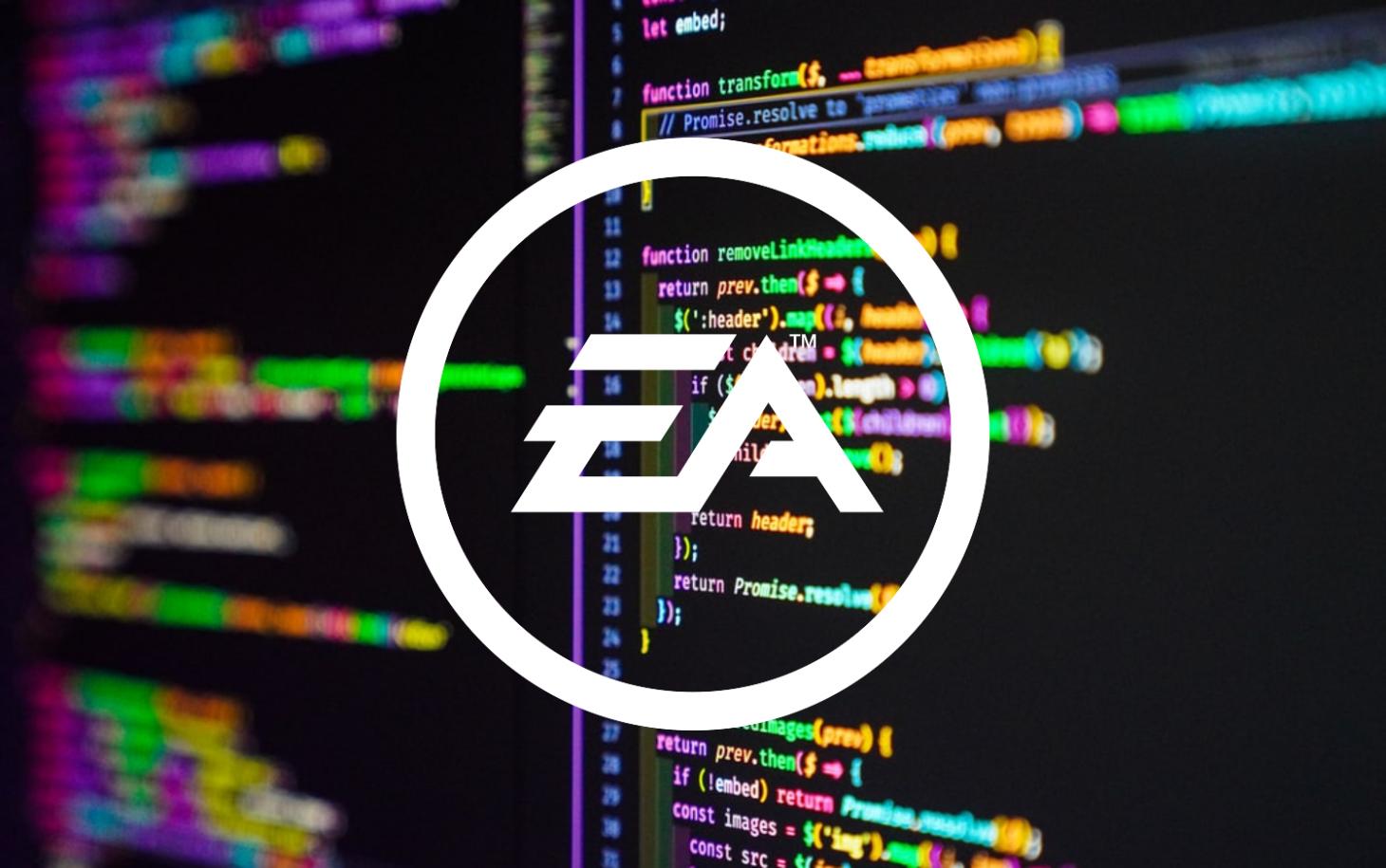 Хакеры взломали EA и увели 780 Гб данных, включая исходники FIFA 21 и Frostbite