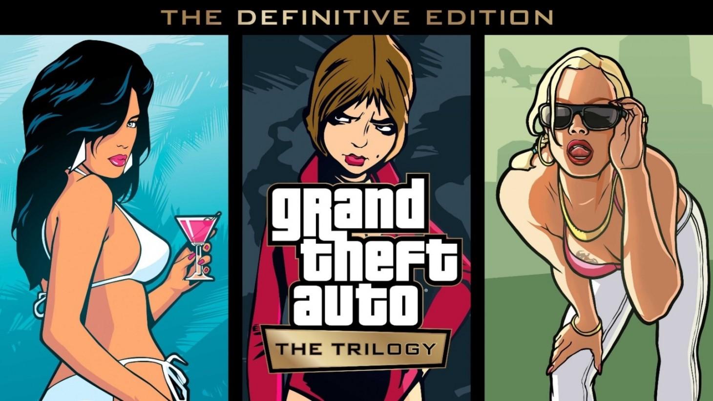 grand_theft_auto_the_trilogy_art.jpg