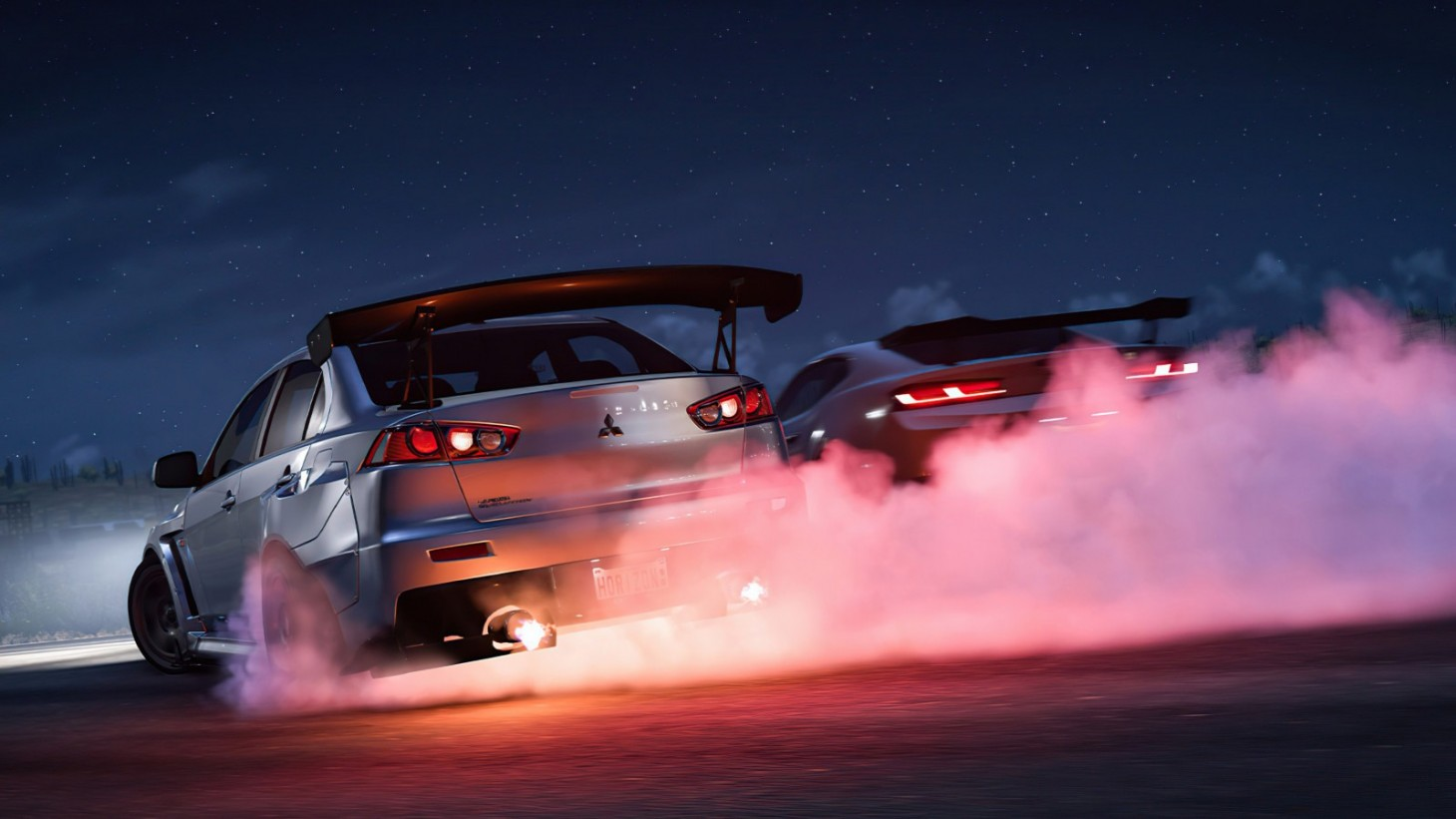 Forza Horizon 5 Preview – Hands-On With Picturesque Speed - Game Informer