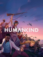Humankindcover