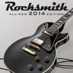 Rocksmith 2014 Editioncover