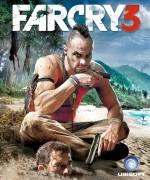 Far Cry 3cover