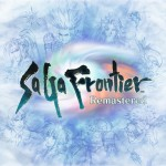 SaGa Frontier Remasteredcover