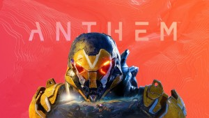 Anthem 2.0 Update Revealed, Possible No Man's Sky-esque Comeback If Pulled Off Correctly