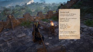 Assassin's Creed Valhalla Has A Cool Dungeons & Dragons Nod