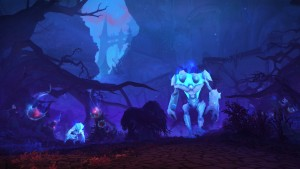 World Of Warcraft: Shadowlands Review – Old Ghosts And Bold Beginnings