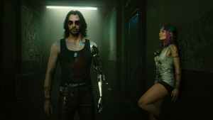 Cyberpunk 2077 Review – A Wild Time In Night City