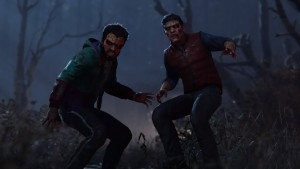 Evil Dead: The Game Launches In 2021