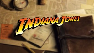Bethesda Reveals New Indiana Jones Game