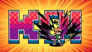 How To Quickly Max Out Your Character In Scott Pilgrim vs. The World: The Game - Complete Edition