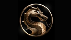 Mortal Kombat Movie Debuts First Images And New Story Details
