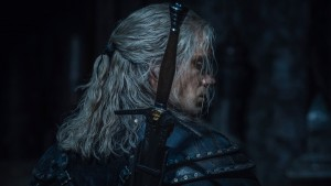 Netflix's The Witcher Season 2 Resumes Production Following Henry Cavill's Injury