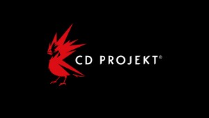CD Projekt Red Hit With Second Cyberpunk 2077 Class-Action Lawsuit