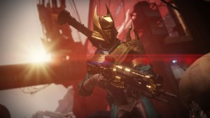 Destiny 2 Trials Of Osiris Removed Due To Win-Trading