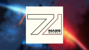 Mass Effect Trilogy: Vinyl Collection 4LP Box Set Reveal Ahead Of Legendary Edition Release