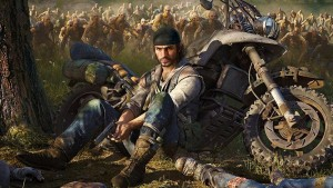 Days Gone 2 Details Revealed By Game's Director, Including A 'Shared Universe With Co-Op Play'