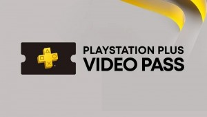 Official Sony Website Leaks PlayStation Plus Video Pass