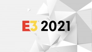 E3 2021 Confirms Square Enix, Gearbox, Sega, And More