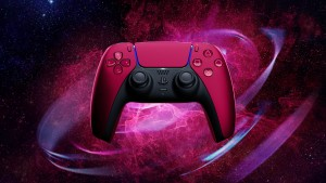 PS5: Two New DualSense Controller Colors Revealed, Including Midnight Black