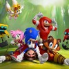 Game Informer Is Now A Part Of Sonic The Hedgehog's Continuity