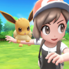 Mega Evolutions In Action In New Pokémon Let's Go, Pikachu! Trailer
