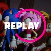 Replay – Sonic Boom: Rise Of Lyric