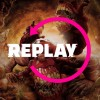 Replay – Dante's Inferno